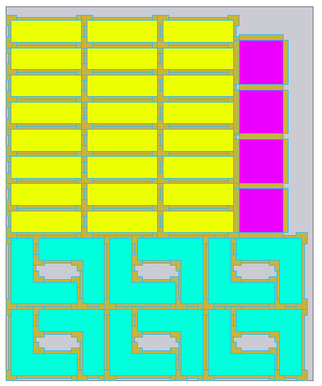nesting software for punching machines