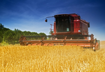 Nesting Software for Agriculture Equipment Manufacturers