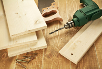Nesting Software for Woodworking industry