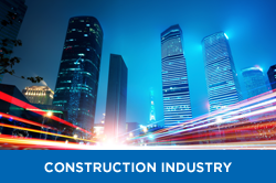 Nesting Software for construction industry