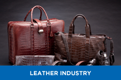 Nesting Software for leather industry