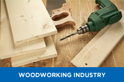Nesting Software for woodworking